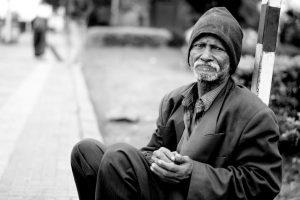 Trafic d'organes en Bulgarie, entre des « neveux » pauvres et des « oncles » riches