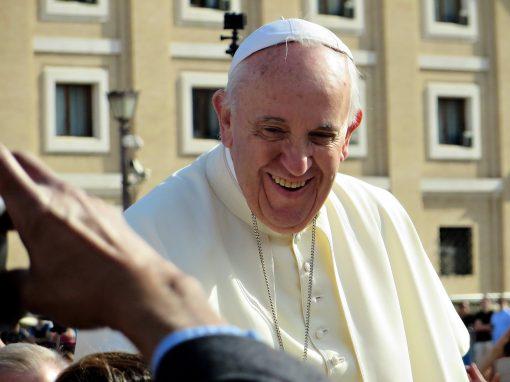 25 bougies pour l'Académie Pontificale pour la Vie