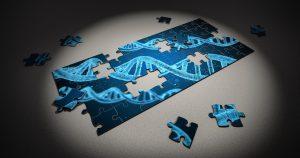 Un nouvel essai de CRISPR in vivo