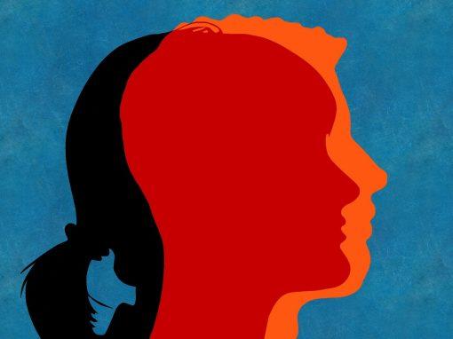 Espagne : Un projet de loi pour permettre aux mineurs de 16 ans de changer de genre