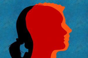 Aider les enfants « transgenres » - Christian Flavigny