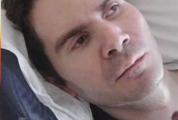 Dr Sanchez sets 20 May as the date to start implementing Vincent Lambert's euthanasia