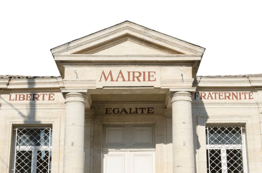 GPA : les décisions de la Cour d'appel de Rennes fragilisent le lien de filiation
