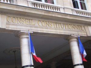 La loi bioéthique 2021 soumise à la censure du Conseil constitutionnel