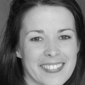 avatar for Lucie Pacherie
