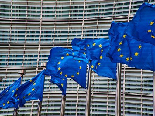 Loi sur le genre : La Hongrie et la Pologne mises en demeure par l'Europe