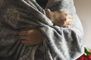 Son traitement coûte trop cher, elle demande l'euthanasie