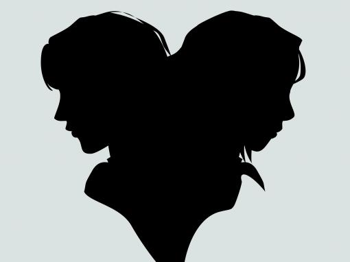 Changement de sexe chez l'enfant : la déstructuration du lien parent-enfant en cause ?