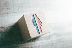 Enfants dits « intersexes » : les dangers de la dépathologisation