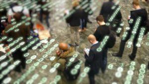 Système national des données de santé : la CNIL déplore un manque de clarté