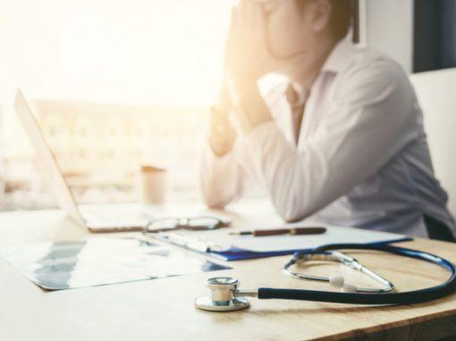 Dépistage prénatal de la trisomie 21 : un gynécologue condamné