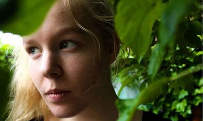 In the Netherlands, Noa Pothoven was not euthanized – she died of hunger and thirst