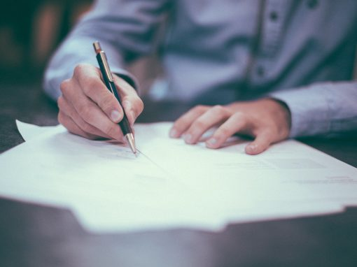 Promulgation de la loi de bioéthique le 2 août 2021