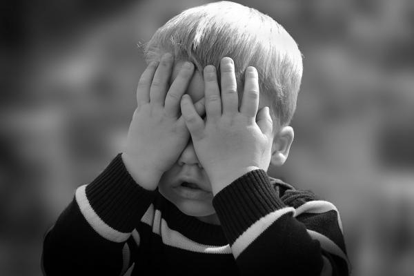 Changement de sexe chez les enfants : « un des plus grands scandales sanitaire et éthique »
