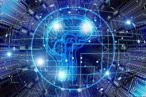 DABUS: un système d'IA peut-il déposer un brevet?