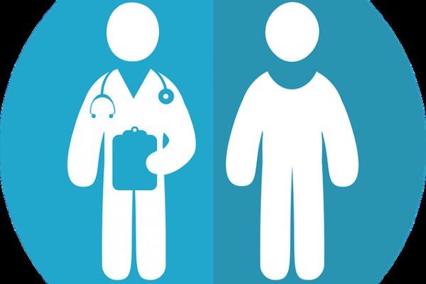L'éthique approximative des essais cliniques