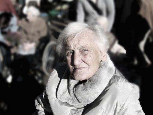 Avortement, euthanasie : pour le Pape « nous ne pouvons pas emprunter: la voie du rebut»