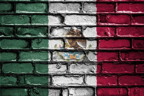 Décriminalisation de l'avortement au Mexique