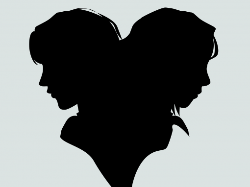 Transgenres à l'école : changer le prénom d'un enfant sans l'accord de ses parents ?