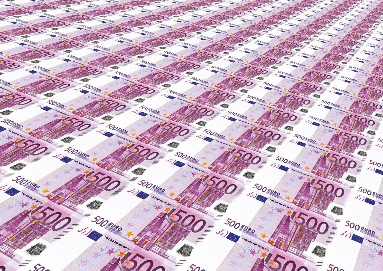 «PMApour toutes» : 8 millions d'euros pour répondre à l'afflux des demandes