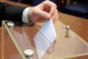 La Suisse vote le mariage entre personnes de même sexe