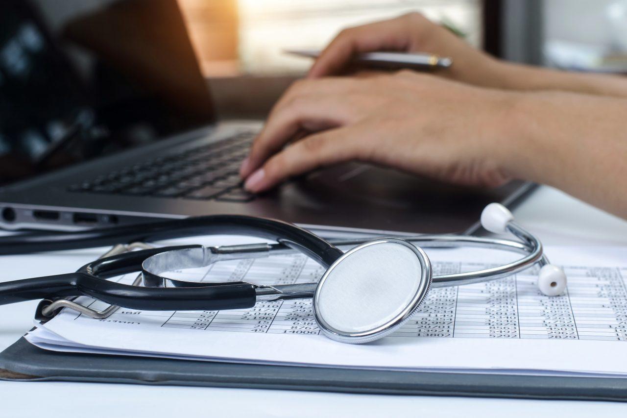 Royaume-Uni: 4 patients âgés et malades sur 5 souhaitent être réanimés si nécessaire