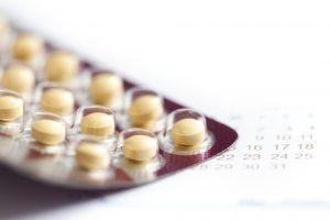 Contraception: la gratuité étendue jusqu'à 25 ans