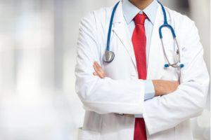Registre des médecins objecteurs : après l'euthanasie, l'avortement