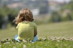 Une loi adoption qui légitime la GPA ?