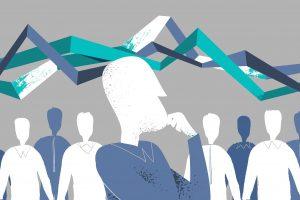 Thérapies de conversion : une proposition de loi trop floue