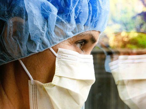 Nouvelle-Zélande : les médecins rémunérés 1087$ pour pratiquer une euthanasie