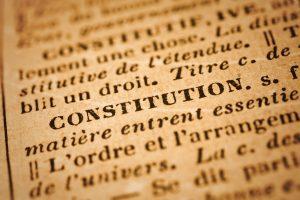 Tine Nys : la loi euthanasie devant la Cour constitutionnelle