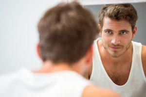 Vasectomie : la nouvelle mode ?