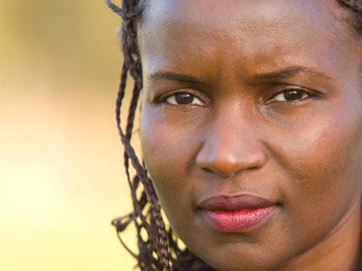 Bénin: le parlement légalise l'avortement