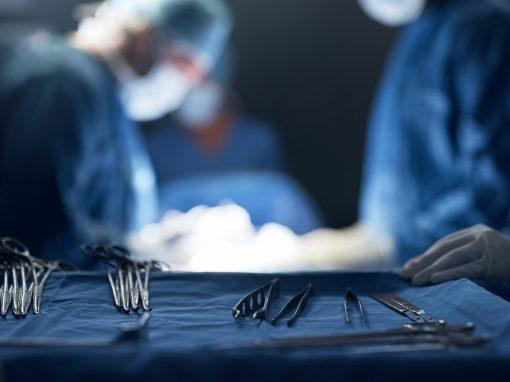 Don d'organes en baisse : un problème ?
