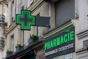 Pharmaciens: l'objection de conscience est non négociable