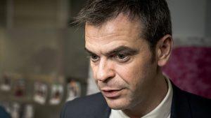Le ministre de la santé soutient la proposition de loi Gaillot