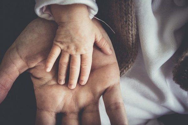 Bébé box : souriez, vous êtes parents !