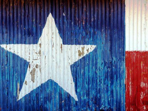 Texas: la loi interdisant les avortements après 6 semaines bloquée temporairement par un juge